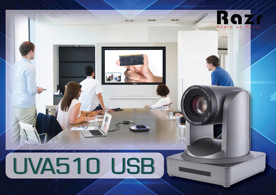 Conference UV510A-05-U2